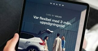 care-by-volvo